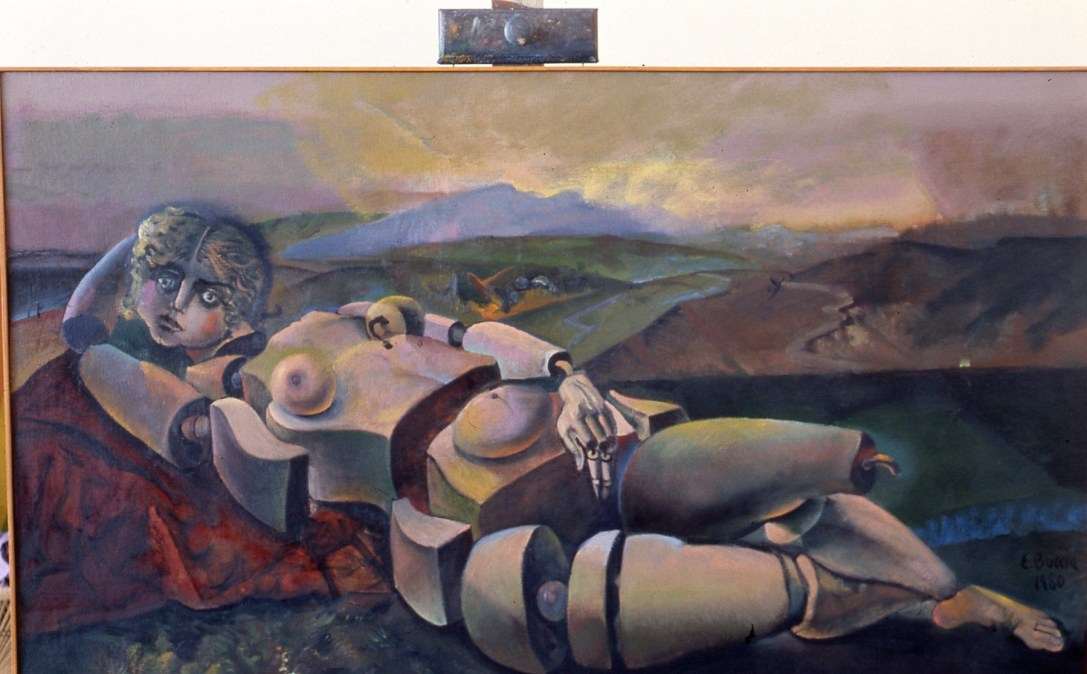 Edward-Boccia, Art, Artist, Painting, Artwork, Artbook, Books, Art-History, American, American-Art, Italian, Italian-American, New-Art, Modern-Art, Contemporary-Art