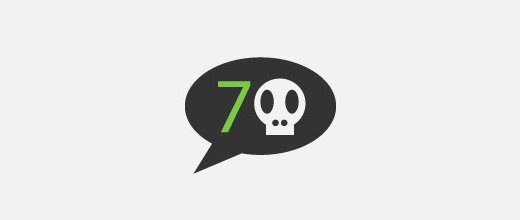 7 Deadliest Communication Sins of Project Managers – PMI Webinar