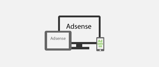 Adsense for Responsive Websites: Responsive Adsense Codes