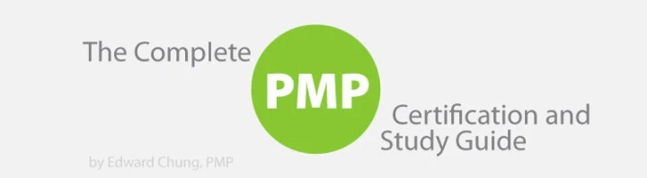 Step-by-step PMP Certification Guide 2016 (for PMBOK Guide 5th Ed.)