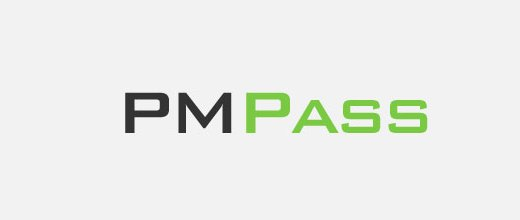 What is the Passing Score of PMP Exam?