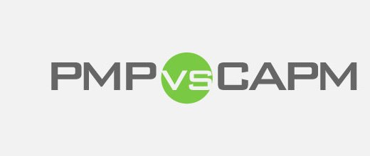 PMP vs CAPM: How is PMP Different from CAPM?