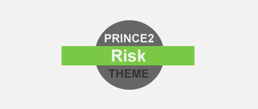 PRINCE2 Foundation Certification Notes 8: Risk Theme