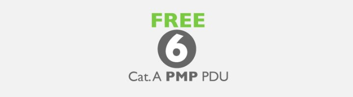 FREE 6 PMP PDU for Attending PMI Talent Management Conference 2016