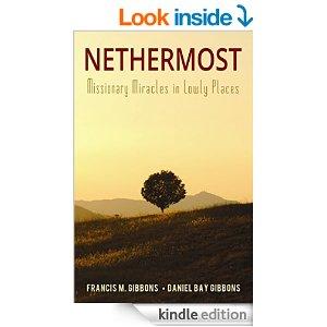 Neithermost