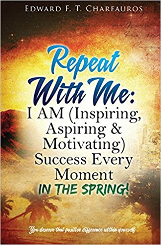 RepeatWithMe_Book_1