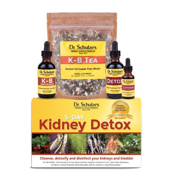 kidney-detox-kit-570_1
