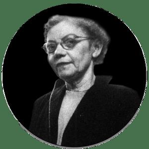 Elizabeth Stubblefield Navas