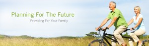 _life-insurance-products-whole-life