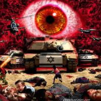 Zionism - The Worst Plague In The History Of Mankind