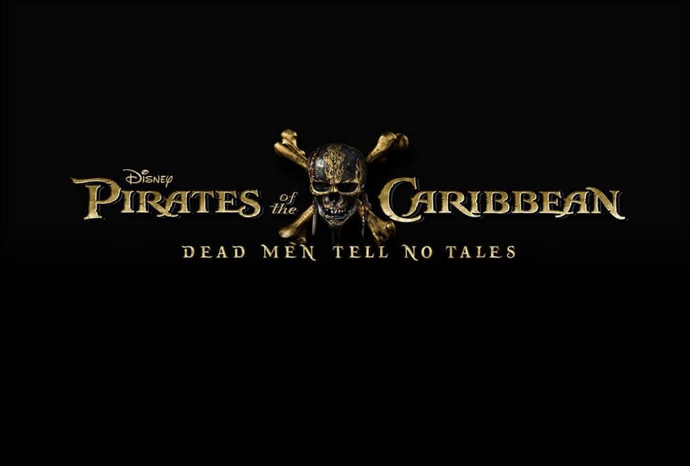 看完《神鬼奇航:死無對證》,5個你會想了解的「加勒比海盜」故事設定