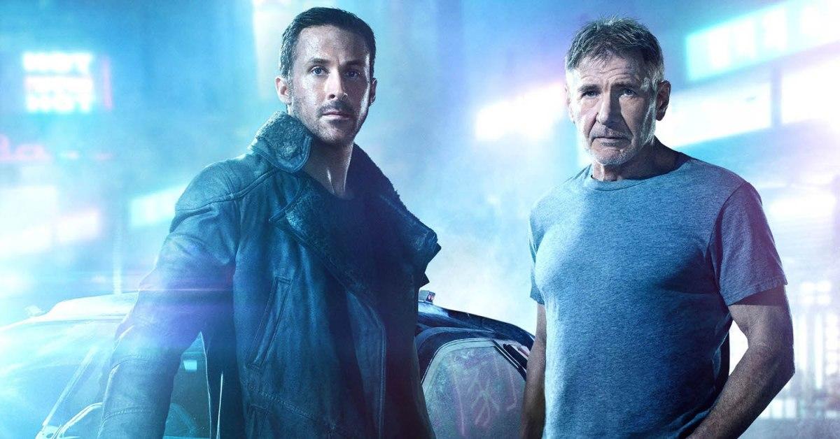 看懂《銀翼殺手2049》的故事背景?5個你必須了解的「複製人事件」!