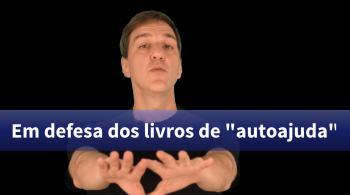 autoajuda