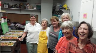 Cathedral_in_the_Night_Kitchen_Crew