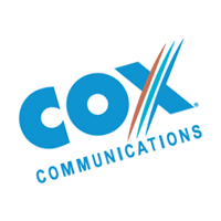 Edwards Equipment, Steel Fabricator, Projects For Cox Communications