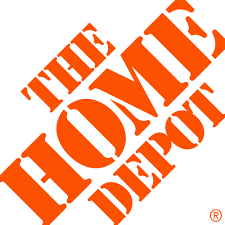 Edwards Equipment Steel Fabricator Projects For HomeDepot