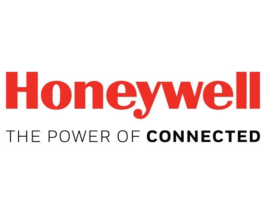 Edwards Equipment Steel Fabricator Projects For Honeywell