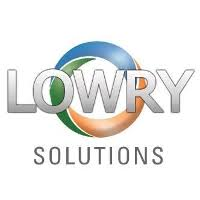 Edwards Equipment Steel Fabricator Projects For Lowry Computer Products