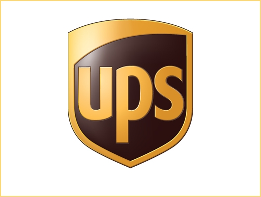 Edwards Equipment Steel Fabricator Projects For UPS