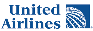 Edwards Equipment Steel Fabricator Projects For United Airlines
