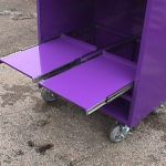 Edwards Equipment Sales Cart Project Lowry Barney 2