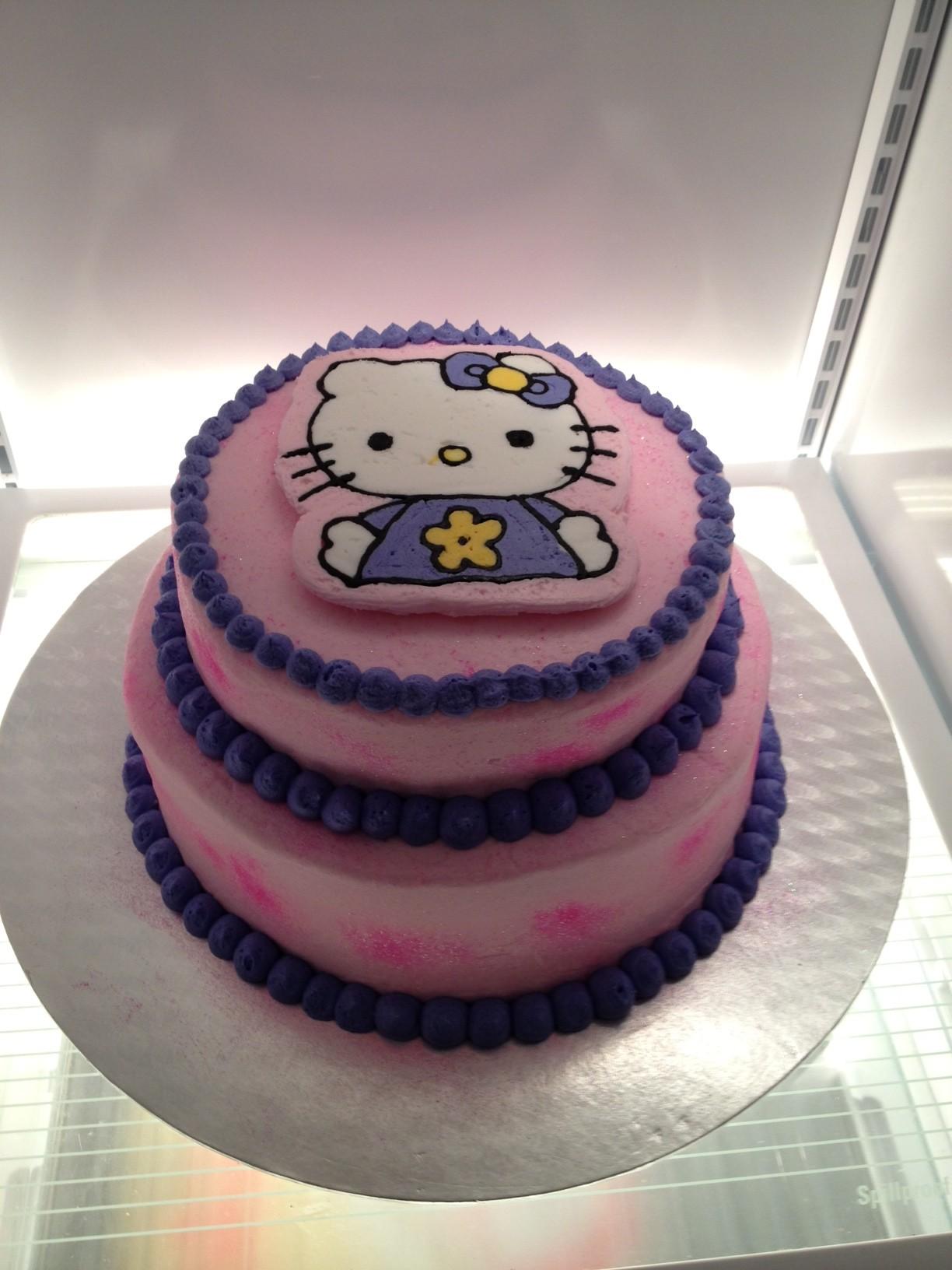 Estate Planning Is Like Birthday Cake