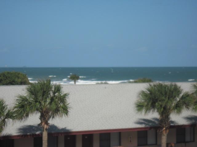 400 Sandcastles