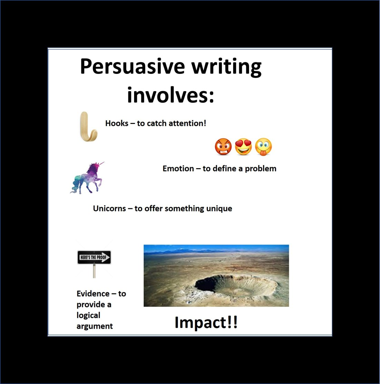 Persuasive_writing