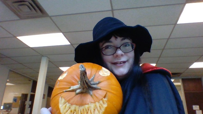 witch_pumpkin