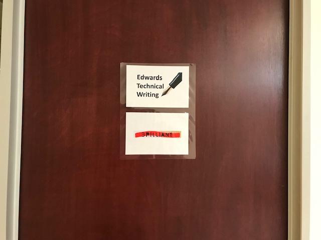 Office_door