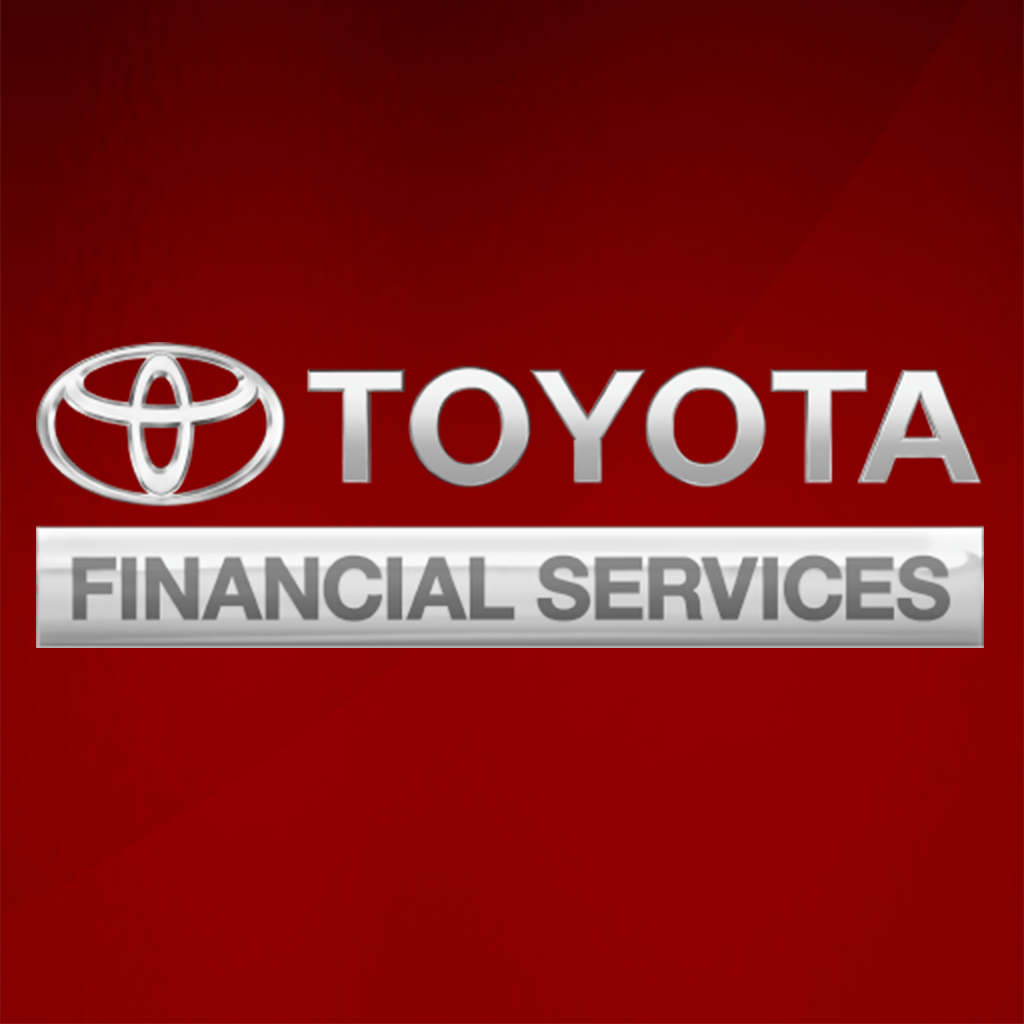 Toyota Financial Services Video Walls ETI