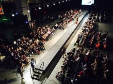 Couture for a Cause 2015