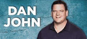 Dan John