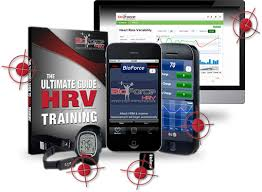 hrv bioforce