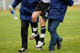 soccer acl