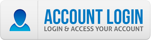 Email Icon that says Account Login Login and Access Your Account