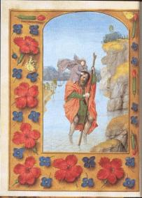 hastings_stchristopher
