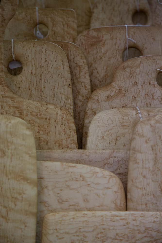 Wood Cutting X 15 15 Board