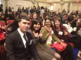 fulbright-friends-conference