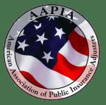 American Association of Public Insurance Adjusters (AAPIA) Logo