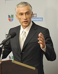 220px-NASA_Univision_Hispanic_Education_Campaign_DVIDS858679_(cropped)