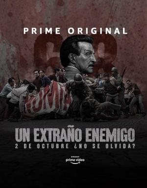 Un_extra_o_enemigo_TV_Series-451803441-mmed