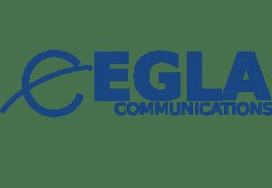 EGLACOMM-logo