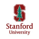 Edwin Liou - Stanford University