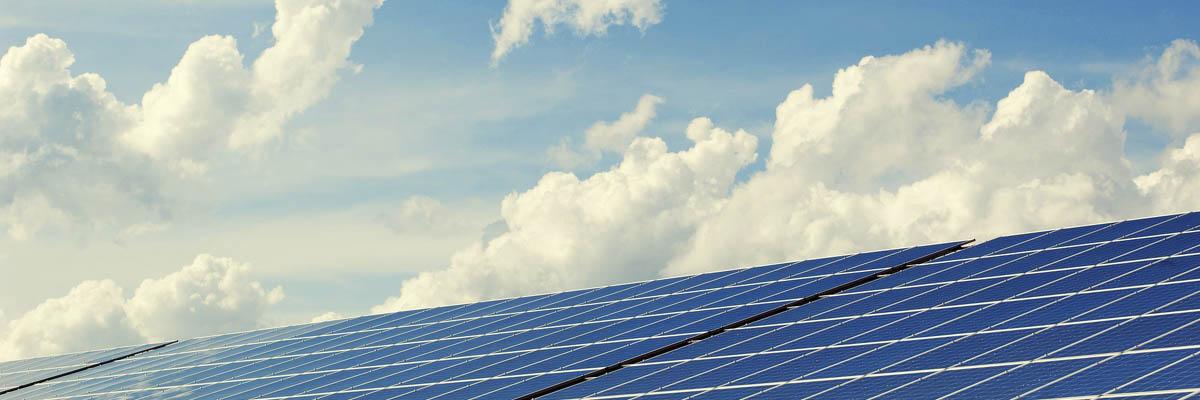 Cadmium Telluride Solar Cells