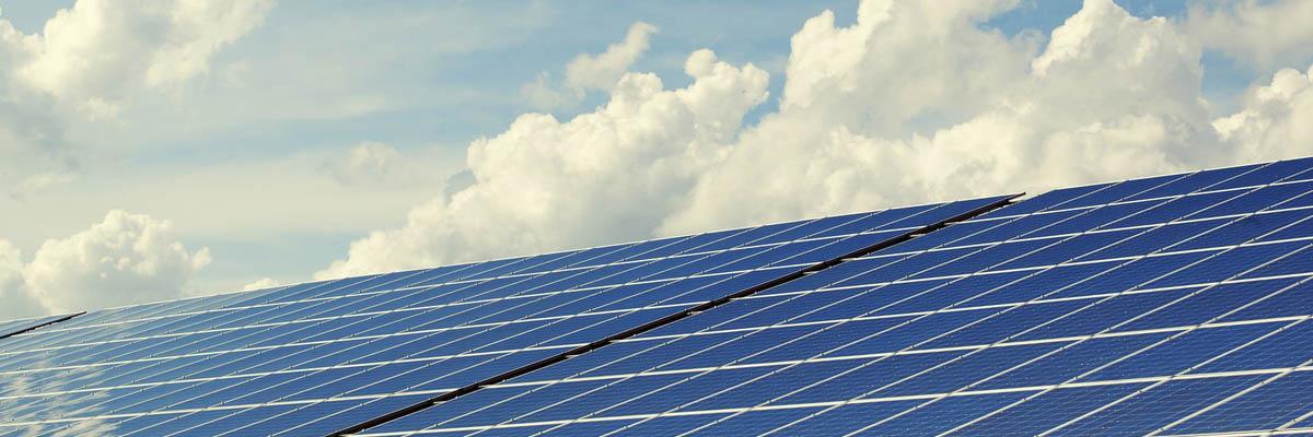 Solar Panel Performance