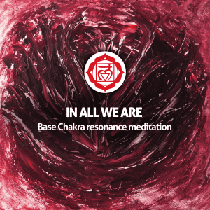 Image Basic Chakra resonansmeditation
