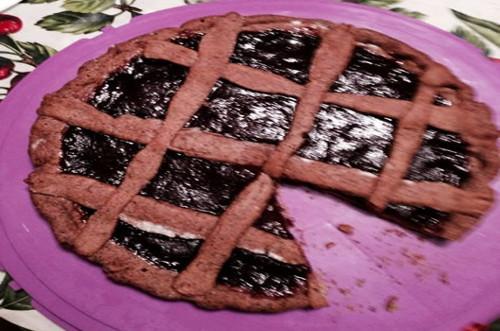 Crostata-light-con-grano-saraceno-e-olio-evo-ricetta-edy-virgili-biologa-nutrizionista