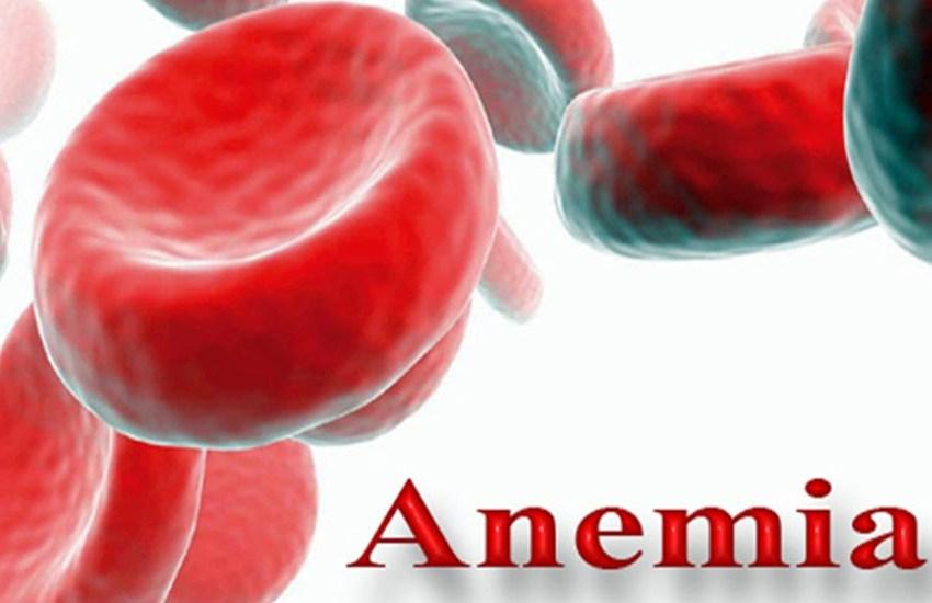 anemia-e-cancro