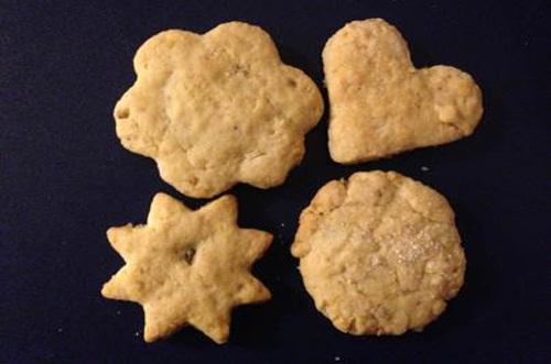 biscotti-alle-nocciole-vegan-ricetta-edy-virgili-biologa-nutrizionista